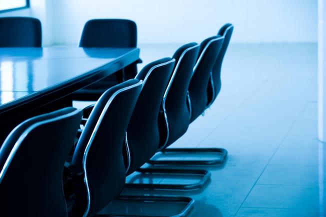 Τελικό ραντεβού για τις αλλαγές στα ιατρικά συνέδρια με τις επιστημονικές εταιρείες! Τι αποφάσισε το ΚΕΣΥ