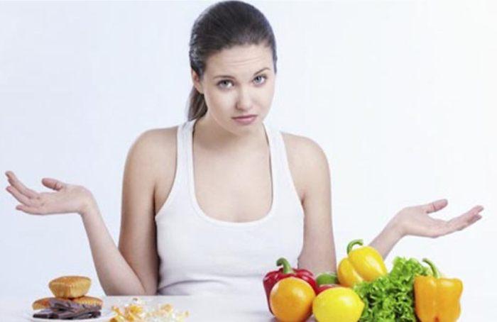 Διατροφή για έφηβους αθλητές: Τι πρέπει να περιλαμβάνει;