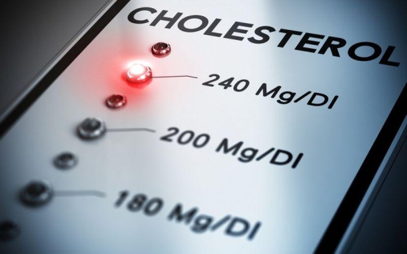 Υψηλή χοληστερίνη: Μήπως φταίνε τα γονίδια;