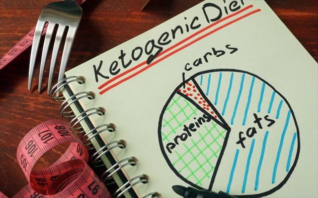 Κετογονική δίαιτα: Ποιες είναι οι πιθανές «παρενέργειες»;