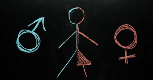 Διαφυλισμός: Πότε πρέπει να ξεκινά η θεραπεία στους εφήβους;