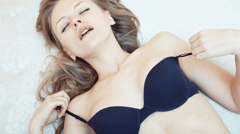 Στοματικό sex: Οι κίνδυνοι που δεν γνωρίζετε!