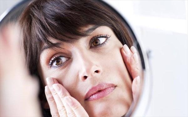 Μούδιασμα στο πρόσωπο: Πότε πρέπει να συμβουλευτείτε γιατρό