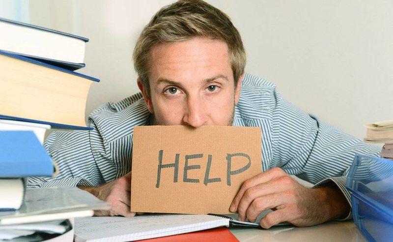 Κορονοϊός: Ποιες ψυχικές και νευρολογικές διαταραχές προκαλεί