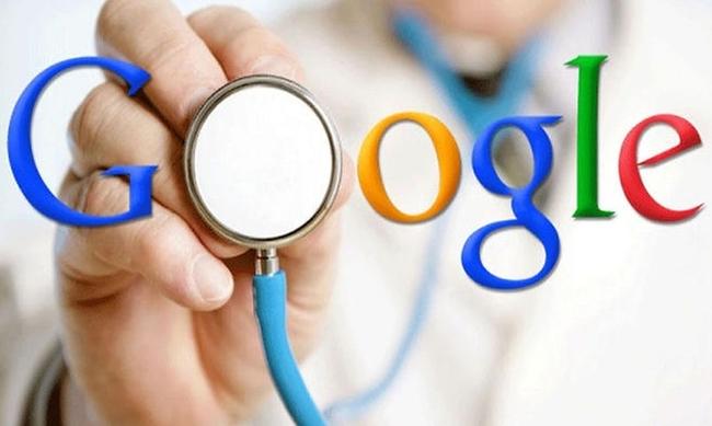 Έρευνα: Τι ρωτούν άνδρες και γυναίκες τον Dr. Google για το σεξ