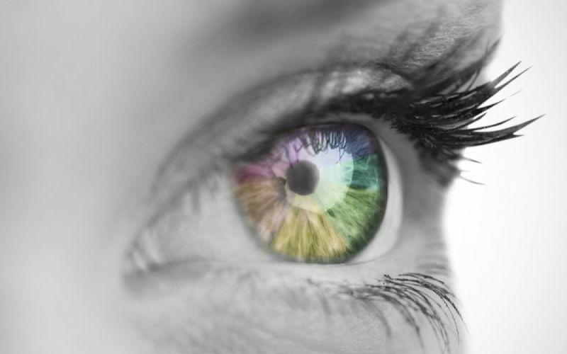 Κίτρινα μάτια: Τι δείχνουν για την υγεία σας;