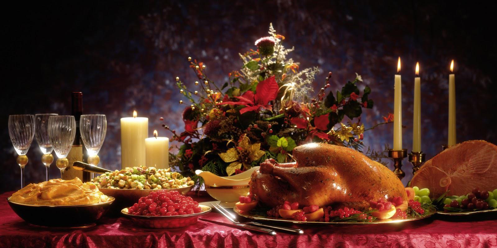 Photo of Μάτια: Ποιες χριστουγεννιάτικες τροφές κάνoυν καλό;