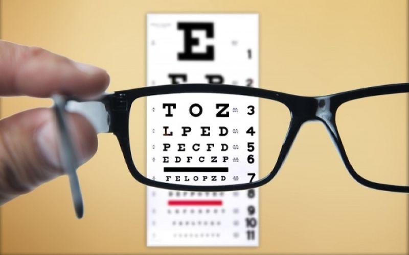 ΕΟΠΥΥ: Τι αλλάζει στην αγορά γυαλιών οράσεως! Όλη η διαδικασία