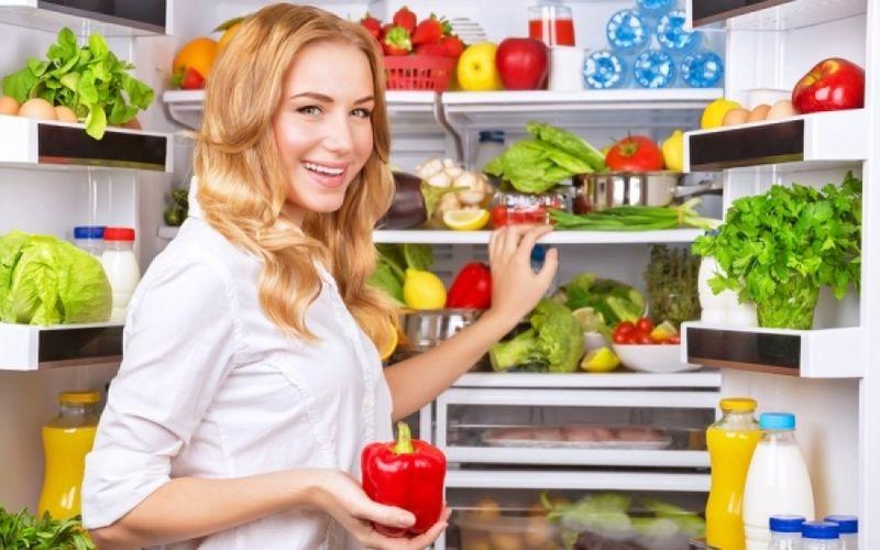 Τριγλυκερίδια: Τι να τρώτε & τι να αποφεύγετε