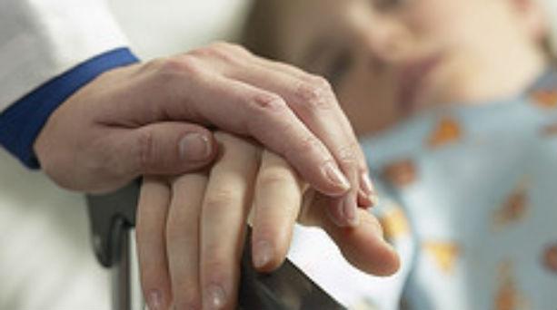 Photo of Γονείς Προσοχή! Δείτε γιατί δεν πρέπει να αναβάλλετε τον εμβολιασμό για τη μηνιγγίτιδα Β, ούτε μία ημέρα