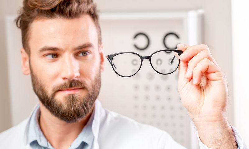 4f05926d7c ΕΟΠΥΥ  Παρατείνονται όλες οι γνωματεύσεις για γυαλιά οράσεως! Νέες  προειδοποιήσεις προς τους οπτικούς