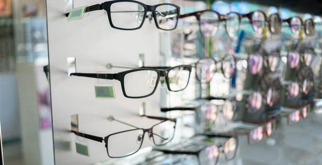 a80a5ee3d4 ΕΟΠΥΥ  Πόσα χρήματα θα διαθέσει για γυαλιά οράσεως  Όλη η απόφαση
