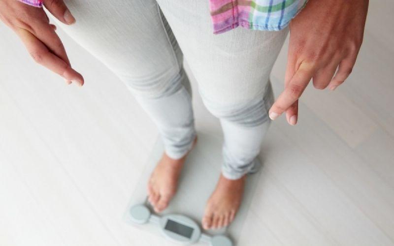 Κατακράτηση υγρών: Τι δεν πρέπει να τρώτε!