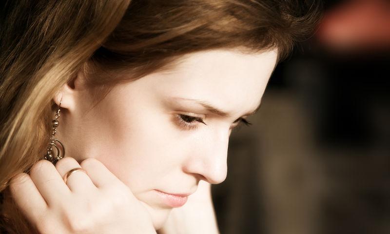 Photo of Πρόωρη εμμηνόπαυση: Οι εφτά σοβαρές επιπτώσεις στην υγεία!