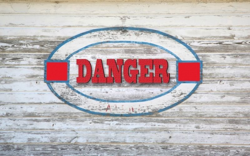 Τοξικό σοκ: Ποια είναι τα συμπτώματα που «χτυπάνε καμπανάκι»;