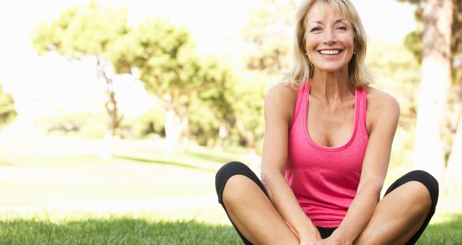 Παγκόσμια Ημέρα της Γυναίκας: Tips για να θωρακίσετε την υγεία σας!