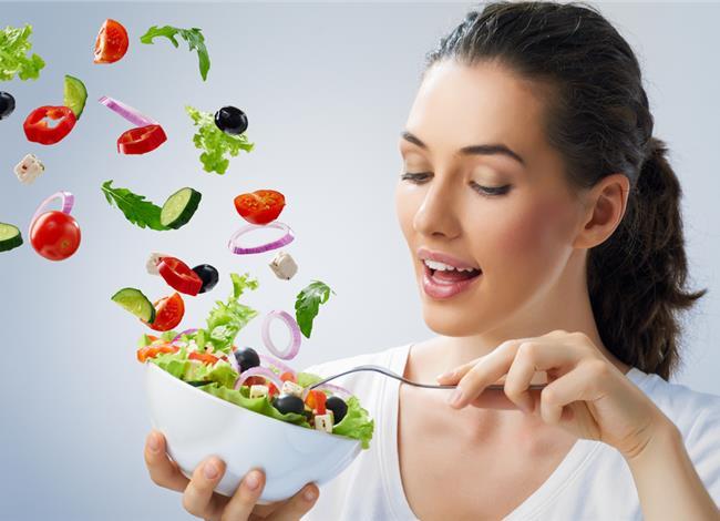 Ανοσοποιητικό: Οι top τροφές για να θωρακίσετε τον οργανισμό σας