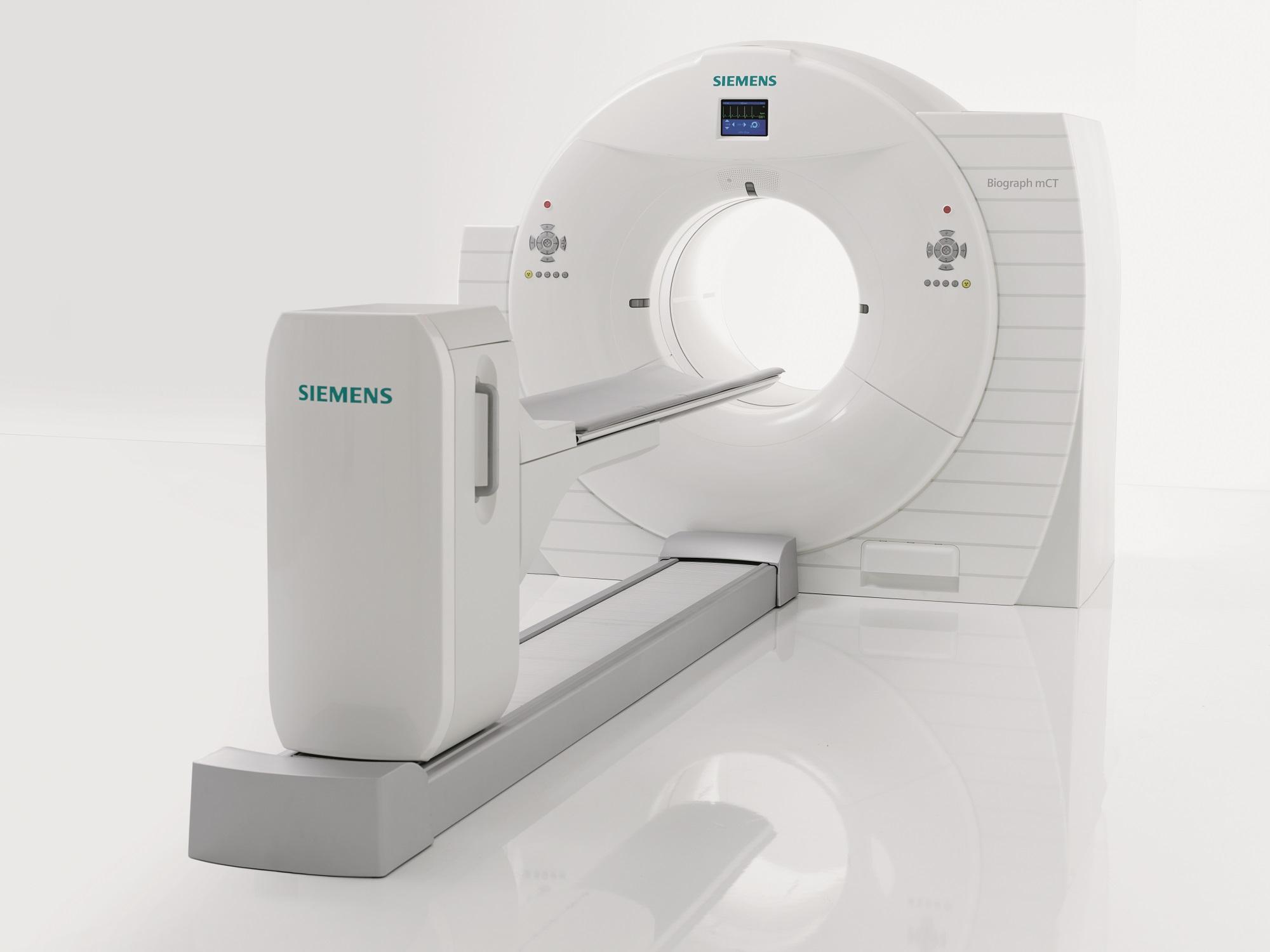 Δείτε πως μια νέα πρωτοποριακή εξέταση εντοπίζει τον καρκίνο του προστάτη!
