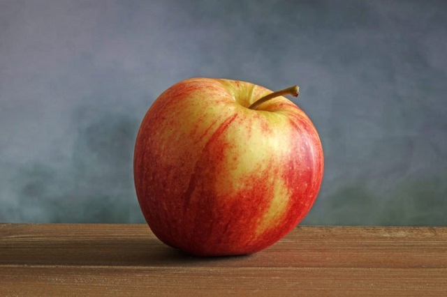 Σωματότυπος «μήλο»: Τα «όχι» και τα «ναι» της διατροφής!