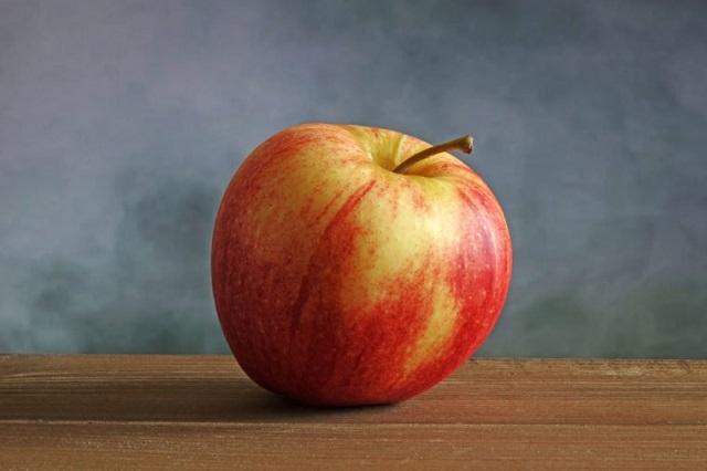 Photo of Σωματότυπος «μήλο»: Τα «όχι» και τα «ναι» της διατροφής!