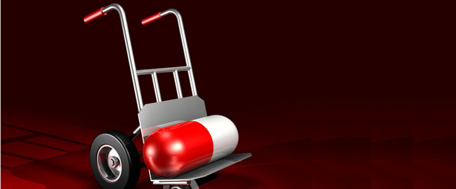 ΕΟΠΥΥ: Στον αέρα ο διαγωνισμός για τη μεταφορά φαρμάκων στο σπίτι των ασθενών!
