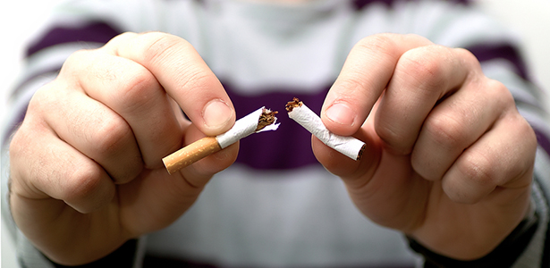 Έρχεται η ΙΔΡΥΤΙΚΗ ΔΙΑΚΗΡΥΞΗ της Διεθνούς Εταιρείας για τον Έλεγχο του Καπνίσματος & τη Μείωση της Βλάβης από το Κάπνισμα