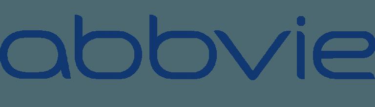 AbbVie: Λαμβάνει πιστοποίηση ως εργοδότης επιλογής από το Great Place to Work