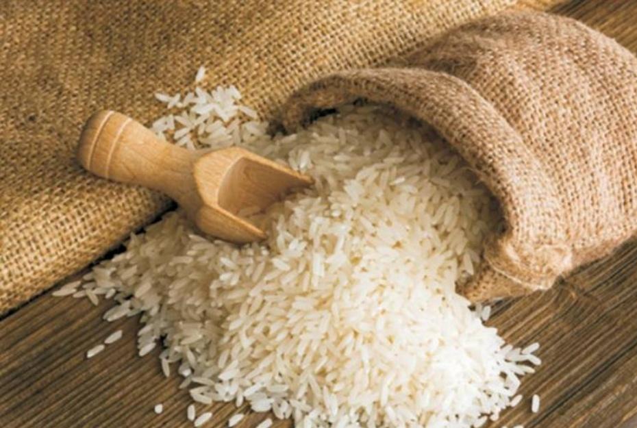 Ρύζι & τροφική δηλητηρίαση: Τι να κάνετε για να μην κινδυνεύσετε