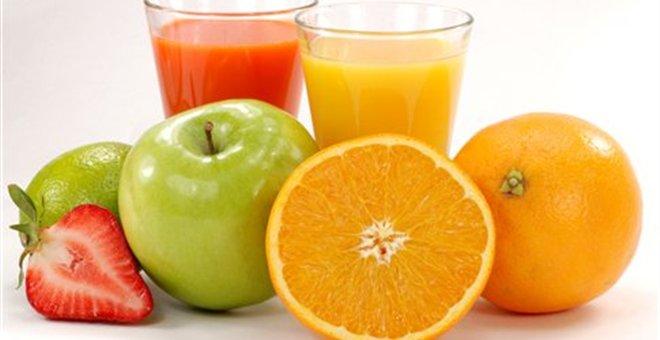 Πολυφαινόλες: Ποια τα οφέλη τους & σε ποιες τροφές θα τις βρείτε!