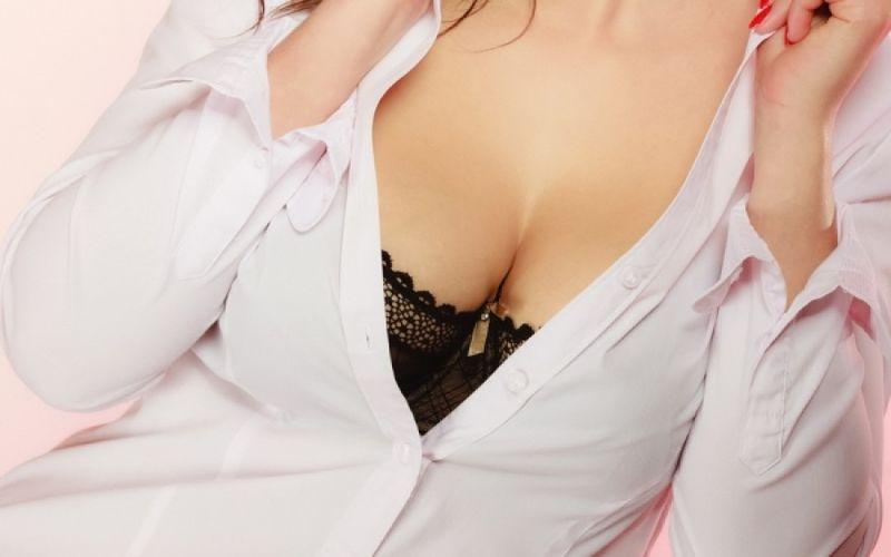 Αυξητική Στήθους: Πότε ενδείκνυται και πώς γίνεται