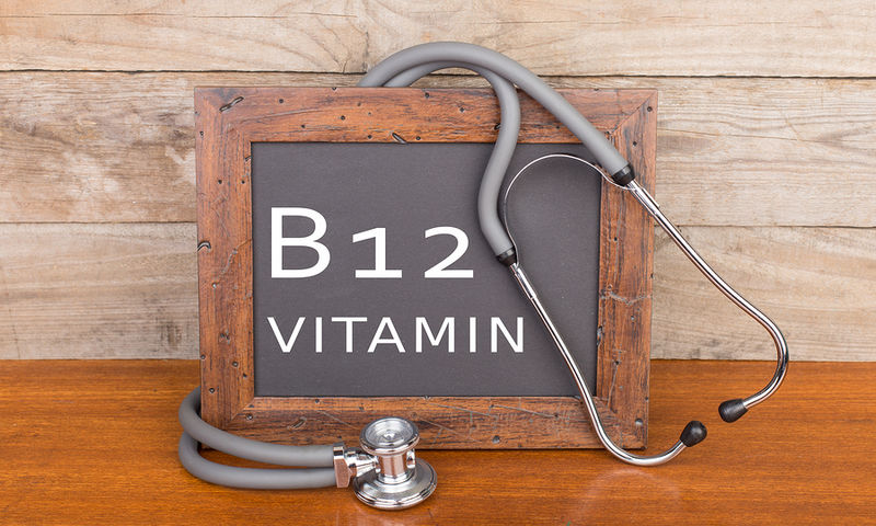 Βιταμίνη Β12: Γιατί είναι τόσο πολύτιμη για τον οργανισμό μας;