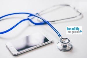 Οι γιατροί θα προσλαμβάνονται μέσω ψηφιακής πλατφόρμας