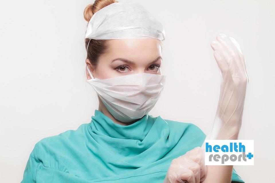 Διορισμοί εξπρές γιατρών στα νοσοκομεία – Τι προβλέπει τροπολογία για όσους δίνουν εξετάσεις ειδικότητας