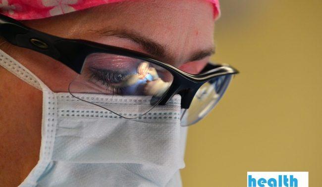 eda102ffa3 Γενικοί Γιατροί  Μας κουρεύουν τη συνταγογράφηση! Τι λένε για υπ.Υγείας και  ΕΟΠΥΥ
