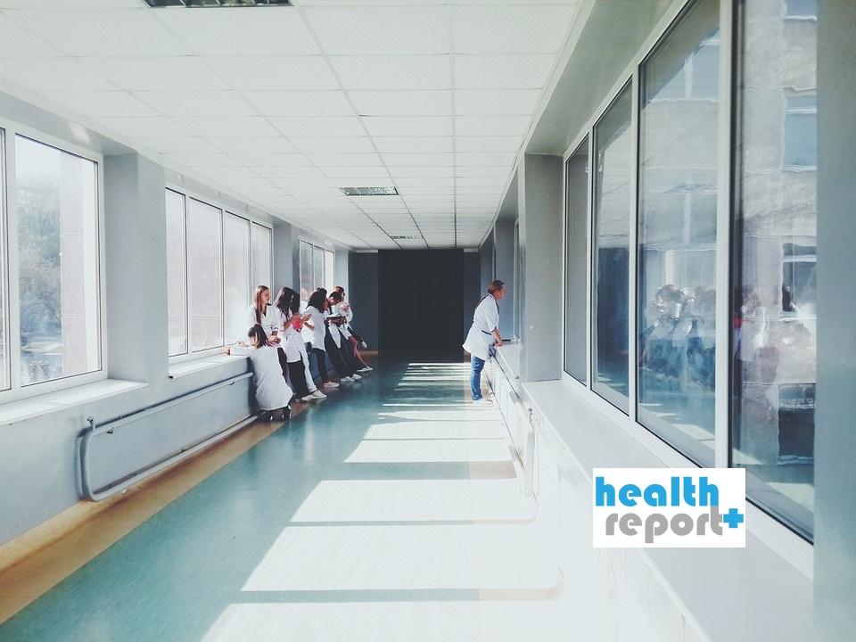 Έρχεται νέα προκήρυξη για Διοικητές Νοσοκομείων