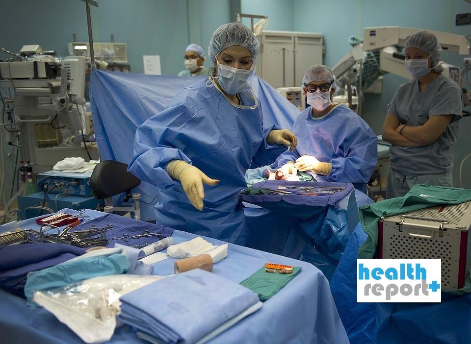 Πότε ξεκινούν τα τακτικά χειρουργεία στο ΕΣΥ- Τι δηλώνει η Πρόεδρος των Νοσοκομειακών Γιατρών