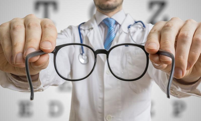 653b029d1b Συνεχίζεται η κόντρα οπτικών υπ.Υγείας! Στα «τυφλά» χιλιάδες ...