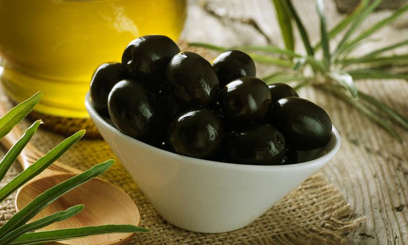 Γιατί πρέπει να τρώμε ελιές Καλαμών; Όλα τα οφέλη για την υγεία