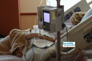 Αναζητούνται οι νέοι Διοκητές Νοσοκομείων