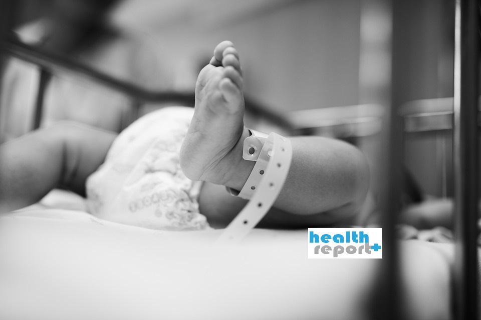 Κορονοϊός: Αναστέλλεται για ένα μήνα η λειτουργία των επιτροπών εξωσωματικής γονιμοποίησης του ΕΟΠΥΥ