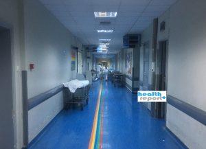 ΟΙ Διοικητές Νοσοκομείων θα περάσουν από το βλέμμα της επιτροπής αξιολόγησης