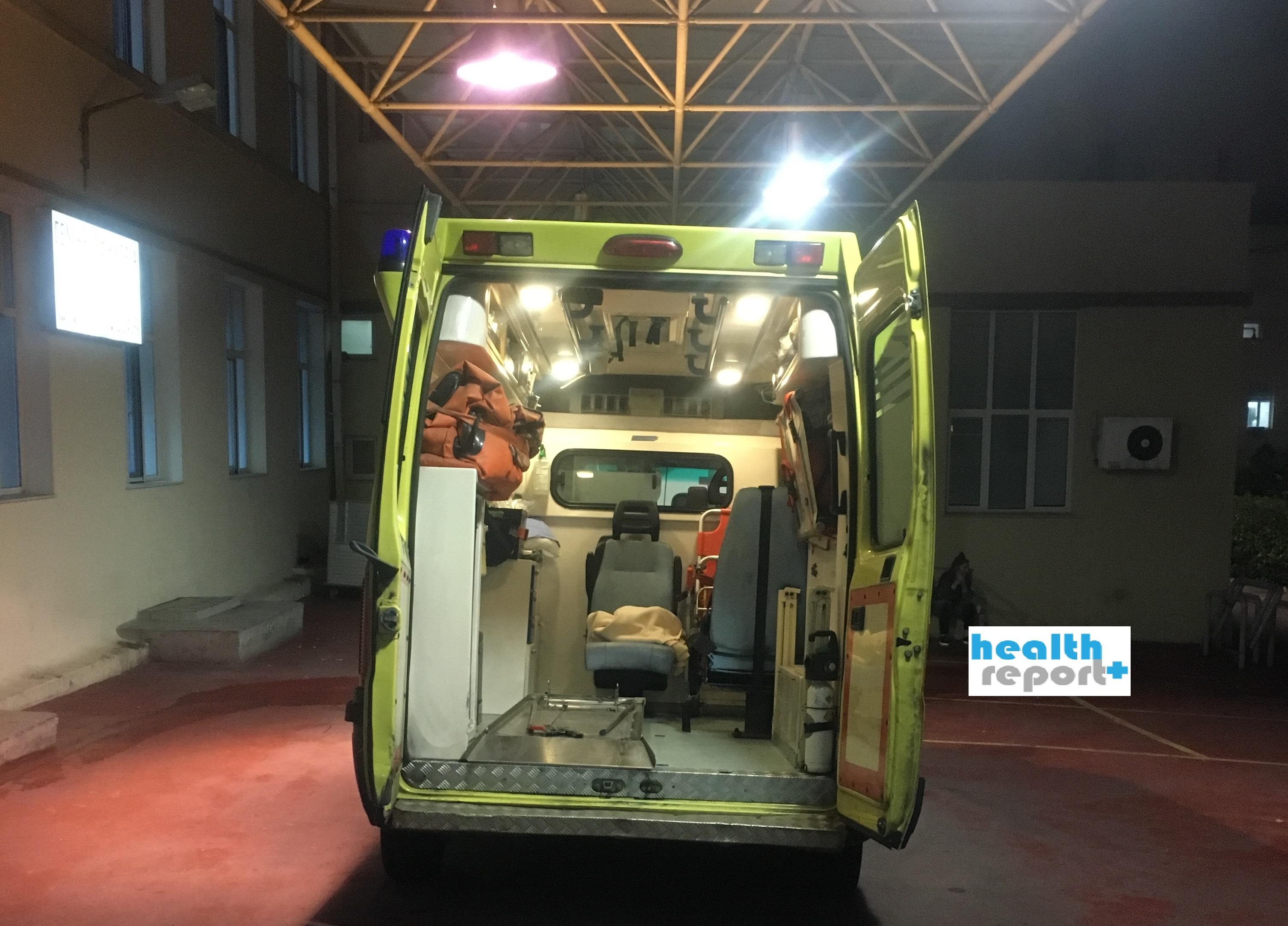 Κορονοϊός: Κλιμάκιο του υπουργείου Υγείας σαρώνει τα νοσοκομεία για έκτακτα μέτρα στη Βόρεια Ελλάδα – Τι προβλέπει το Plan B