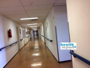 Με ειδική καθοδήγηση στα νοσοκομεία οι ασθενείς