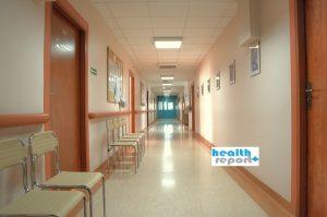 Διοικητές Νοσοκομείων σε αναμονή