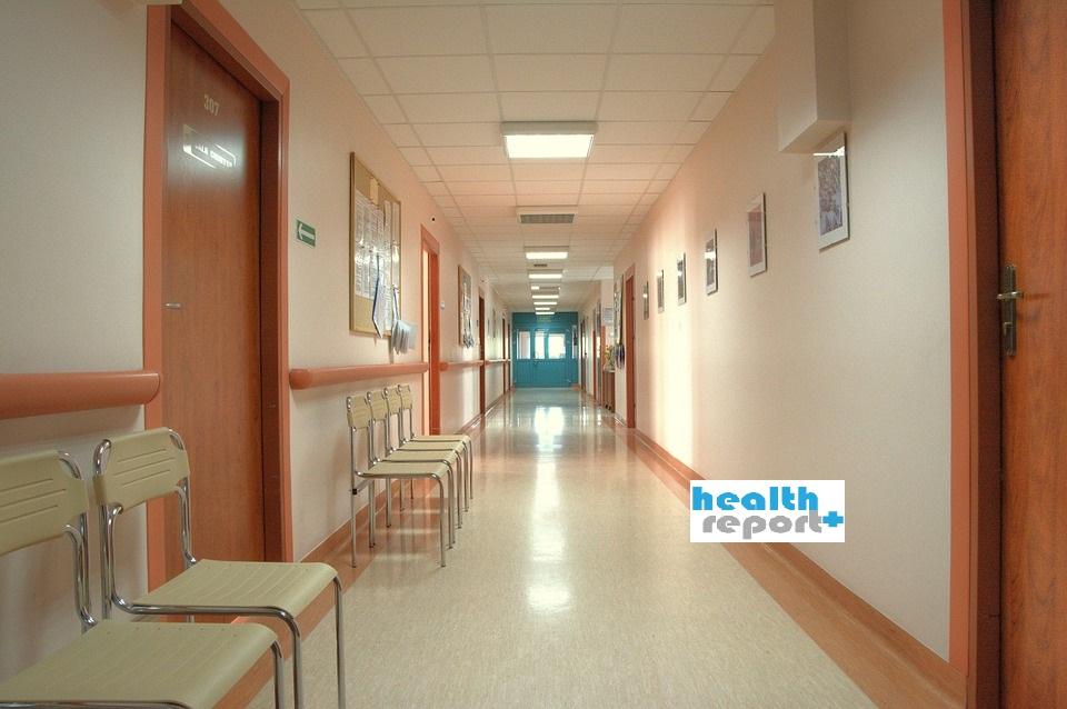 Photo of Τέλος οι κοπάνες στα Νοσοκομεία και τις Μονάδες Υγείας! Έρχεται ηλεκτρονικό σύστημα παρακολούθησης