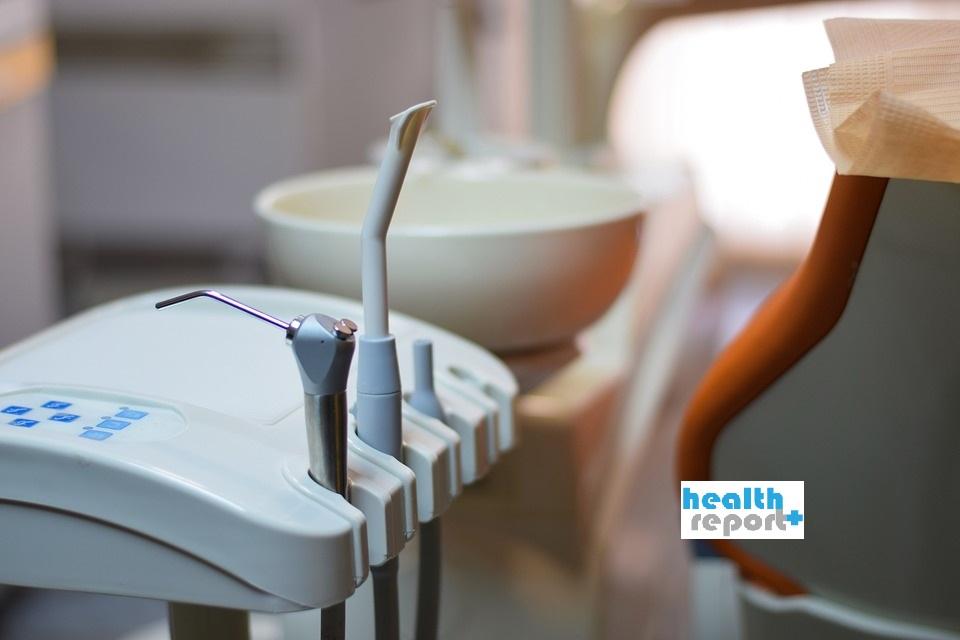 Photo of Συνεργασία για την στοματική υγεία ΚΕΔΕ-Ελληνικής Οδοντιατρικής Ομοσπονδίας