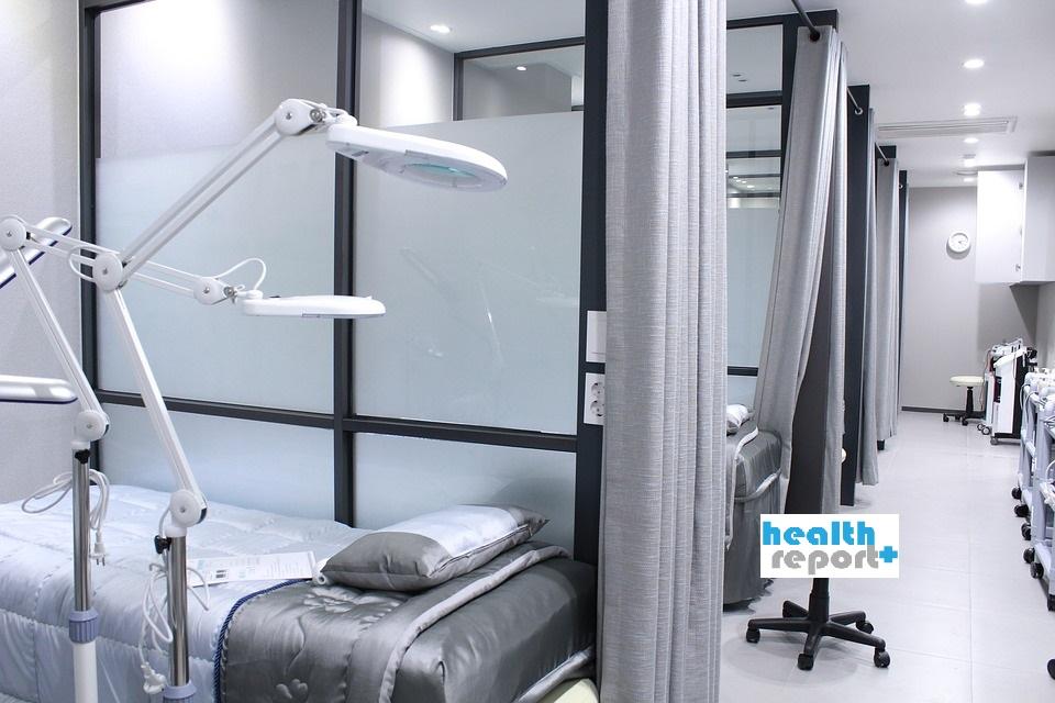 Κορονοϊός: Ποια νοσοκομεία και Κέντρα Υγείας ετοιμάζονται στα νησιά για πιθανά κρούσματα