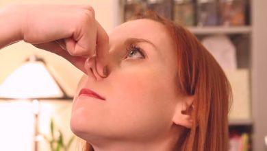 Photo of Αίμα από τη μύτη το βράδυ: Πού μπορεί να οφείλεται;