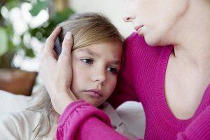 Κορονοϊός και παιδιά: Συμβουλές από τον ΕΟΔΥ για να μειώσετε το καθημερινό τους στρες