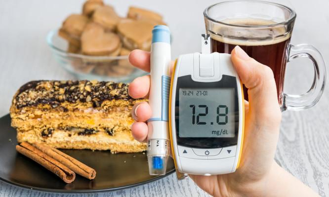 Κορονοϊός: Ποιοι διαβητικοί κινδυνεύουν περισσότερο από την Covid -19